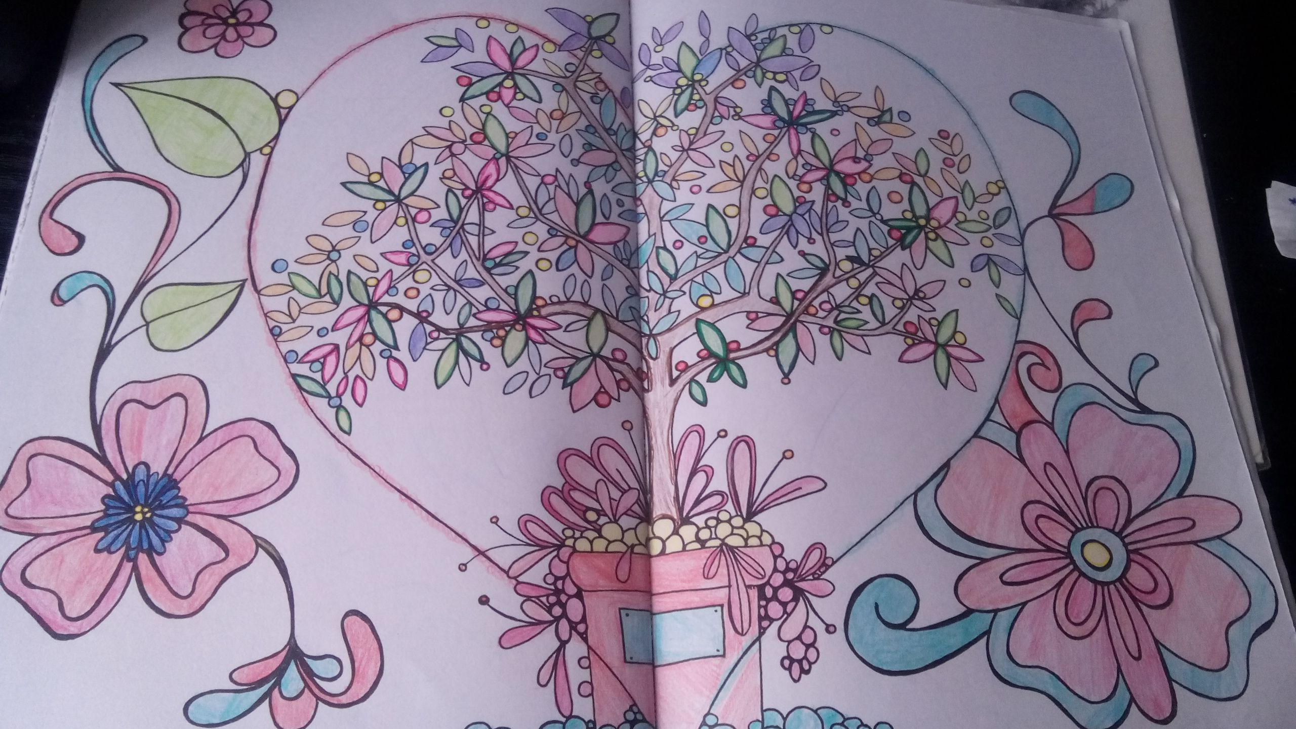 Pin Op Kleurplaten Van Agnes