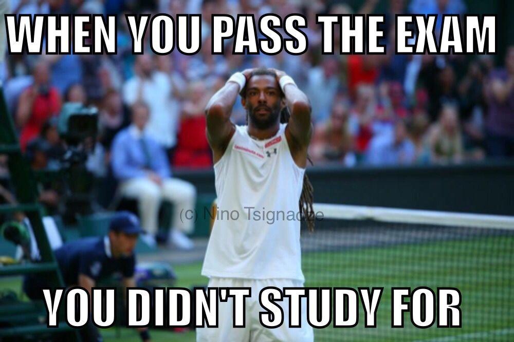 Dustin Brown Vs Rafael Nadal Wimbledon 2015 Meme Memes Healthy Snacks For Diabetics Sports Images