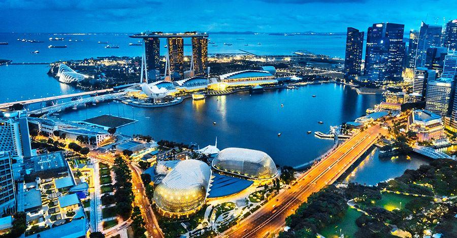 """singapore""的图片搜索结果 Safe cities, Exciting travel, Amazing"