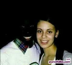 Ves al negro???? (:V)