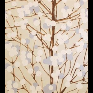 Designer Surfaces Marimekko 01 Lumimarja