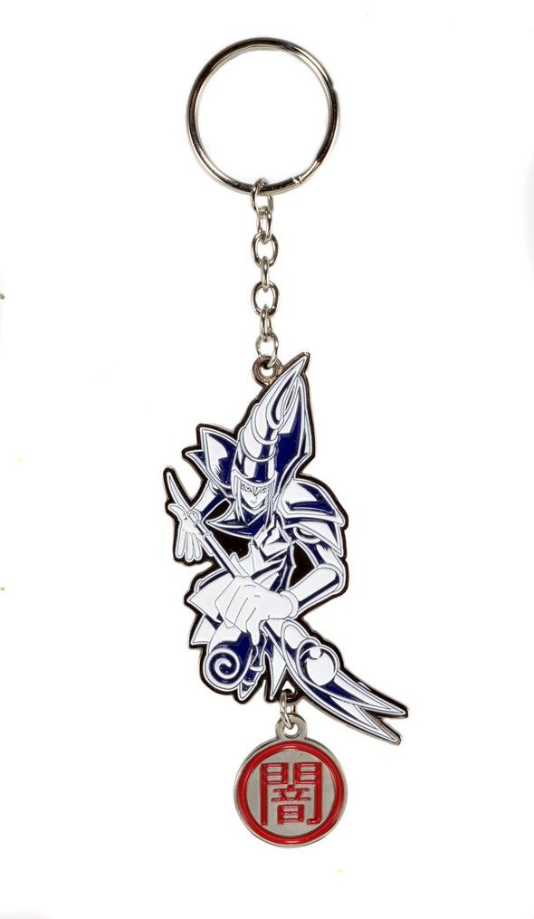 Celebrate Your Favorite Classic Monsters From Yu Gi Oh With This