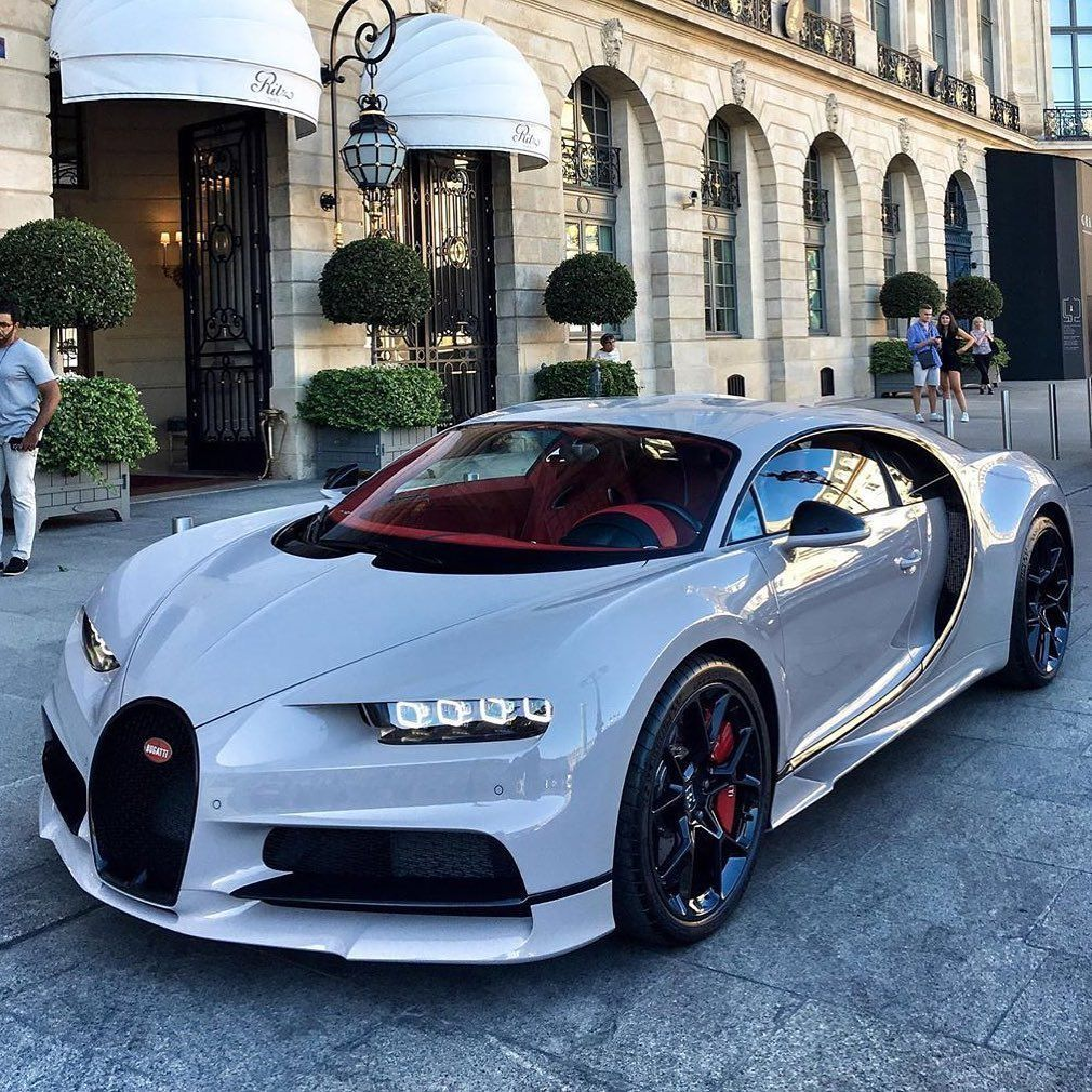 It Doesn T Get Better Than This My Ultimate Supercar Ride Luxurycar Luxury Beautiful Supercars Dreamcars Sportscar Bugatti Super Cars Bugatti Cars