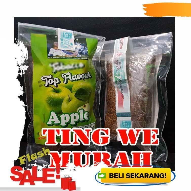 Whatsapp 082220111046 Jual Tembakau Waru Cod Bayar Ditempat Bayar Saat Barang Datang Tidak Perlu Transfer Tembakau Milenial Adala Aroma Indonesia Semarang