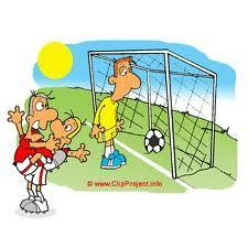 gol soccer - Buscar con Google