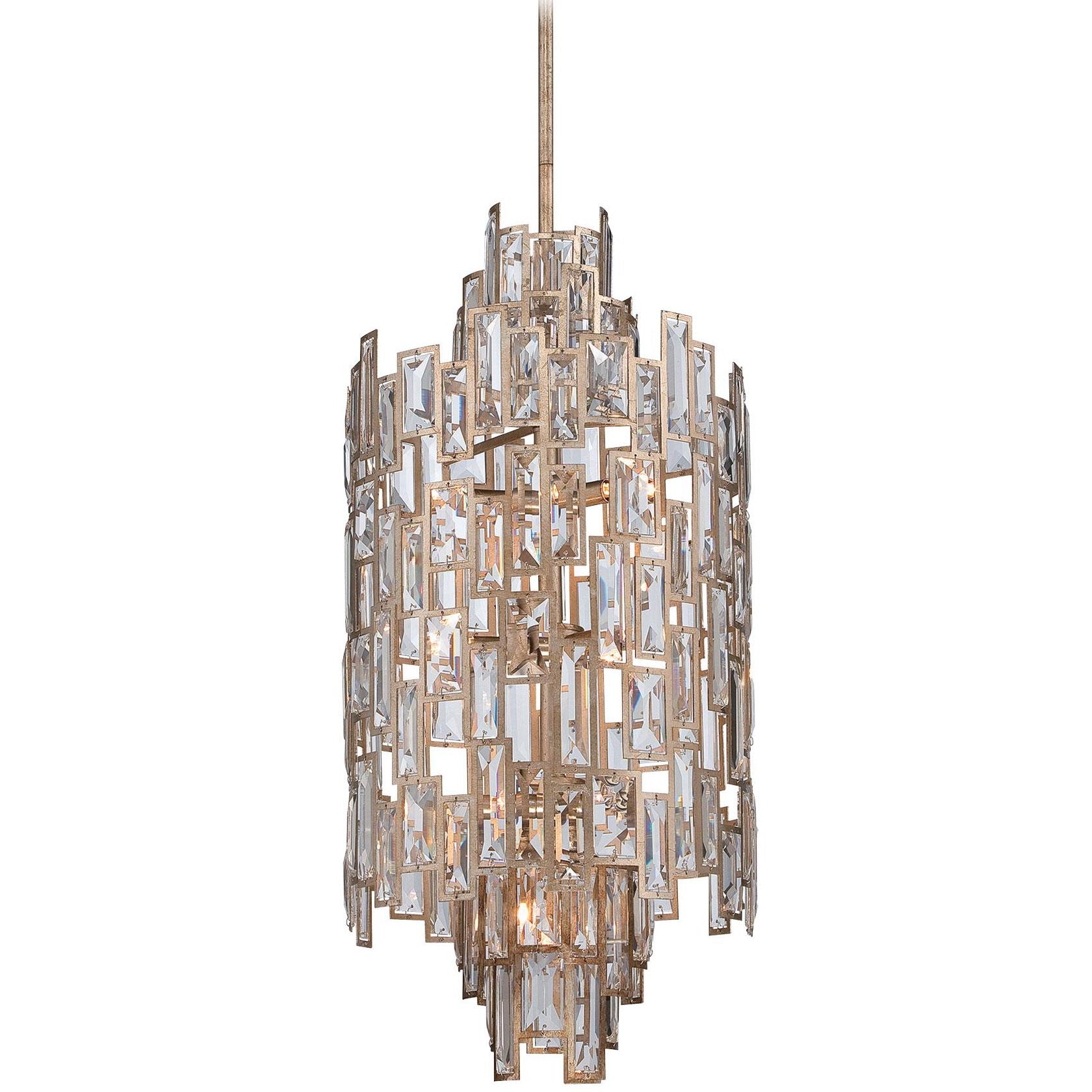Bel Mondo Pendant By Metropolitan Lighting N6670 274 In 2020 Gold Pendant Lighting Lighting Pattern Pendant Lighting
