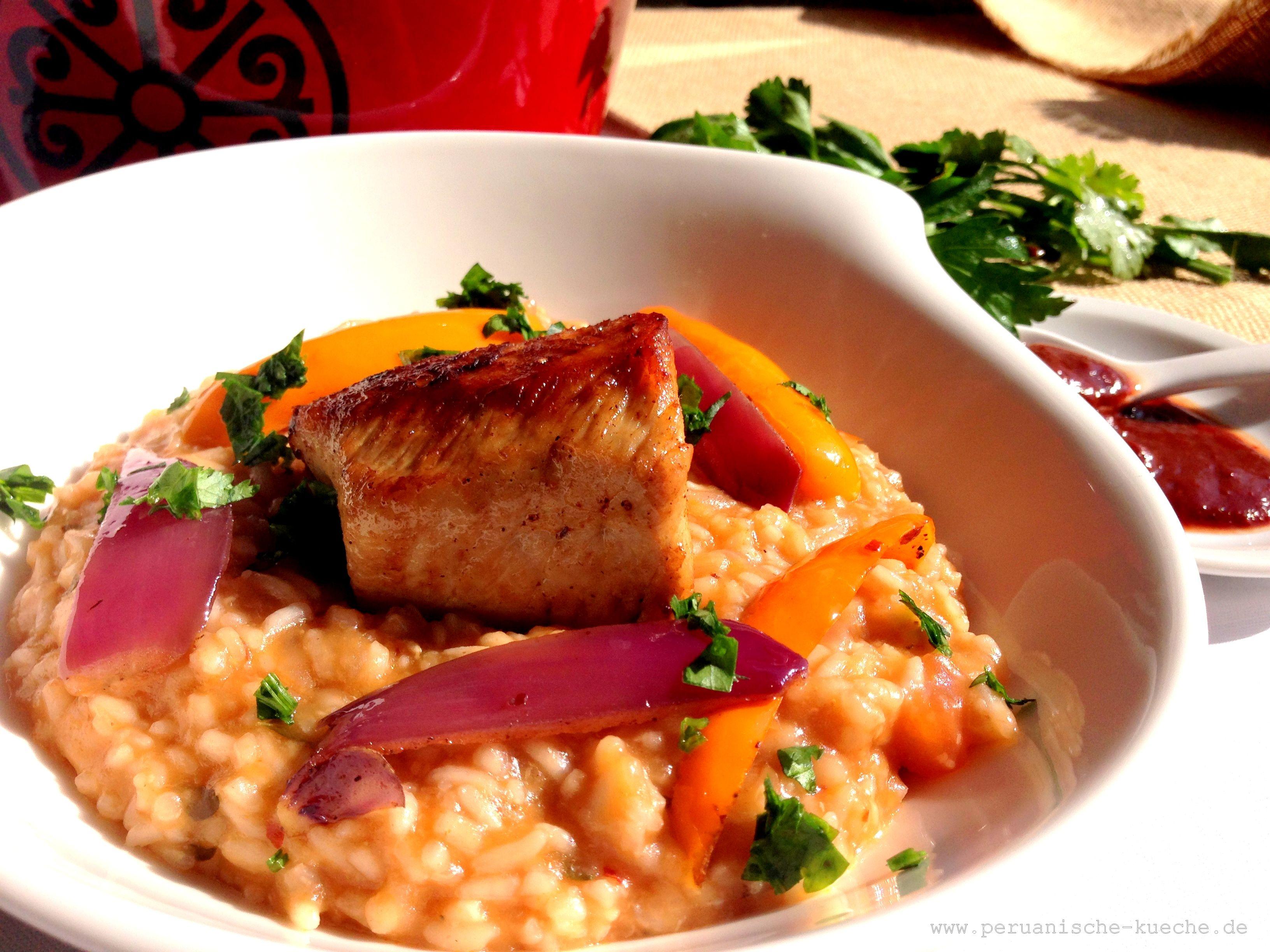 Pin von Peruanische Küche auf Hauptspeisen aus Peru | Pinterest