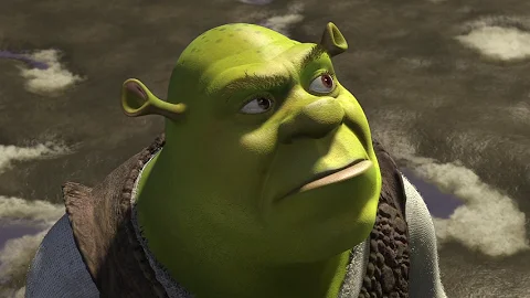 (4020) YouTube in 2020 Shrek, Wallpaper, Cartoon
