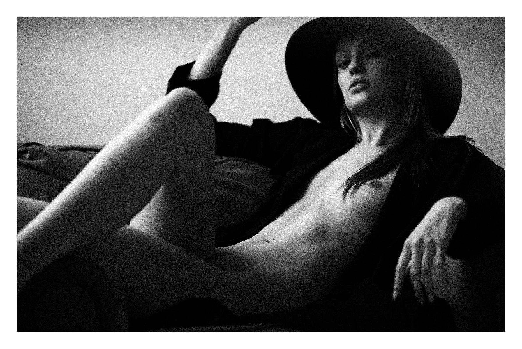Boobs Jasmine Shogren nude photos 2019