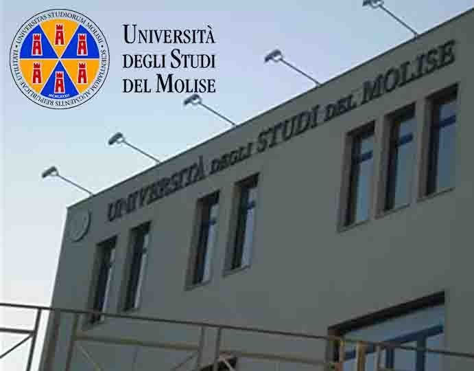 Dottorato Innovazione e Gestione delle Risorse Pubblche, gli ammessi Unimol
