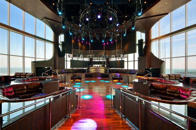 Revel casino nightclubs maryland live casino reviews