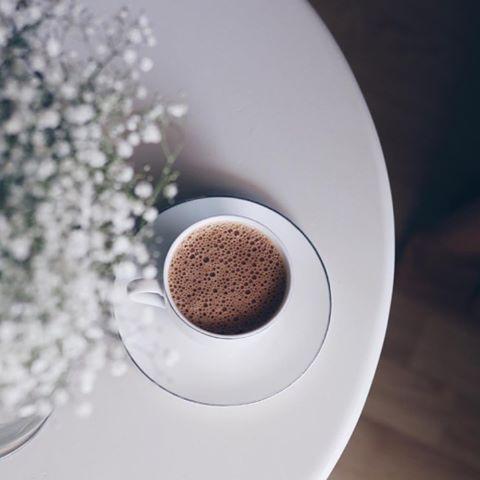يالله اهد قلبي وثب ته رمزيات رمزياتي رمزيات ورد روايه جريئه روايات تمبلر بيسيات خواطر مرا Coffee Painting Coffee Tea Bad Girl Aesthetic