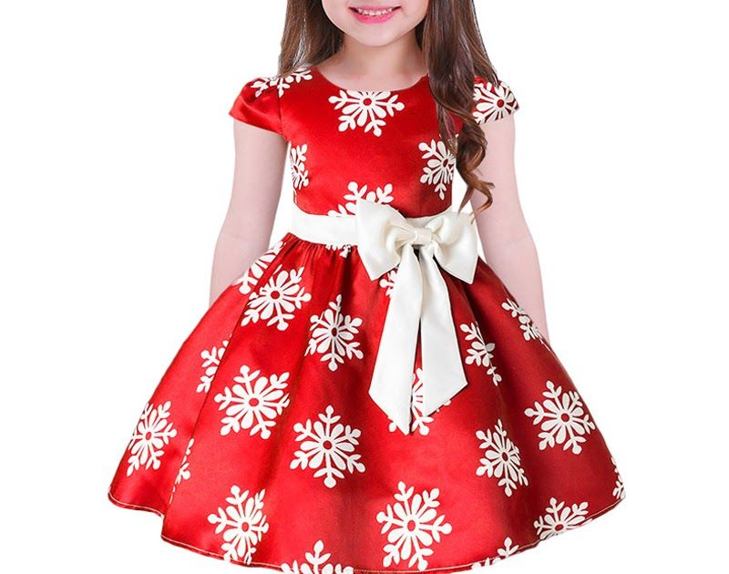 43a0a309 Promo Offer Girls Christmas dress kids snowflake dresses for girls princess dress  baby girls halloween christmas anniversaire costume dress