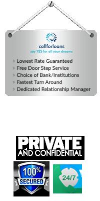 Personal Loans Online Personal Loans Personal Loans Online Relationship Management