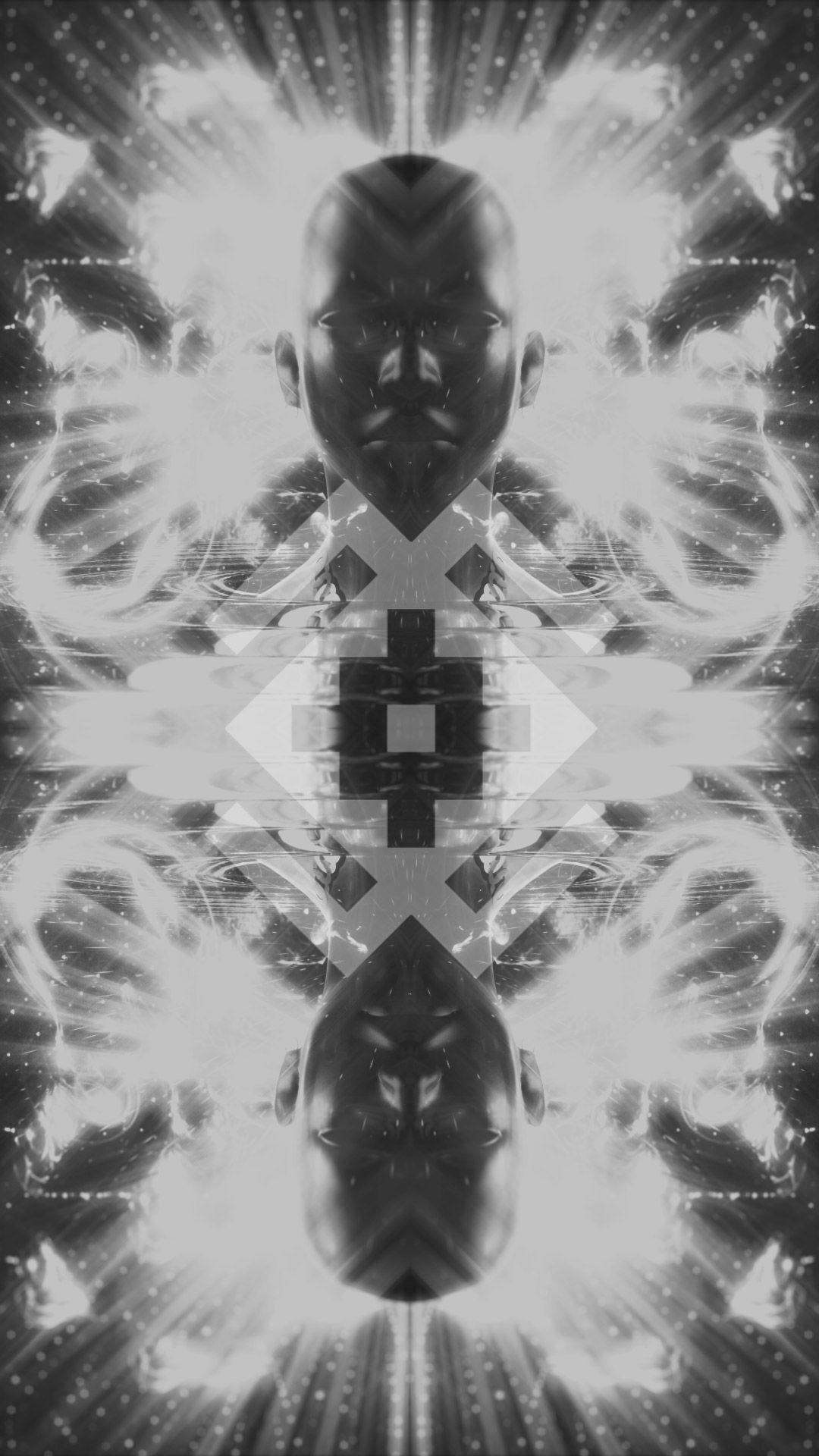 3d Wallpapery Bufo Alvarius The Underground Secret Art Black Art Batman