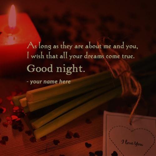 Pin On Lovely Good Night