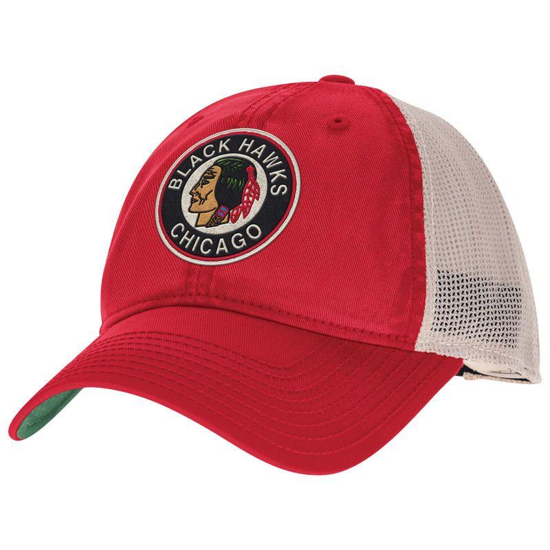 Pin On Trucker Hats