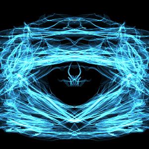 Woah Super Shaded Sans Sprite With Glowy Eye By Addicted2electronics Sprite San Glowy