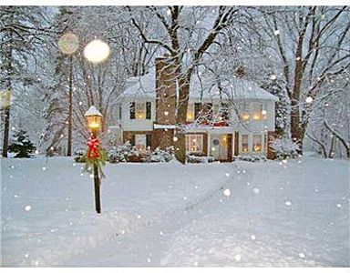 4222 W Lake Rd, Erie, PA 16505 | Zillow | Erie, PA   my