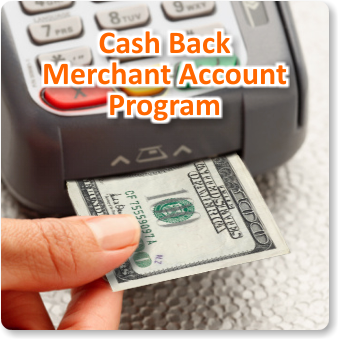 What Are The Average Credit Card Processing Fees That Merchants Pay 2021 Update Payment Depot