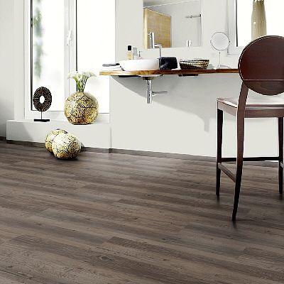 pin von allfloors bodenbelag fachhandel auf wineo laguna klick vinyl pinterest. Black Bedroom Furniture Sets. Home Design Ideas