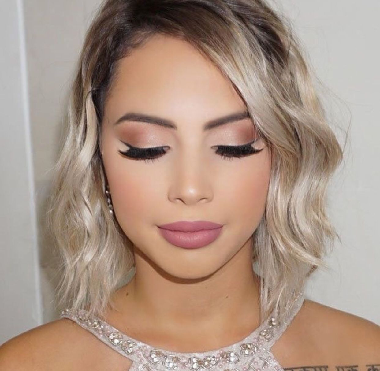 Love these helpful bridesmaid makeup tips Pic# 8
