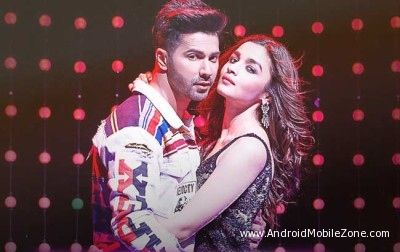 free bollywood ringtone download for android mobile