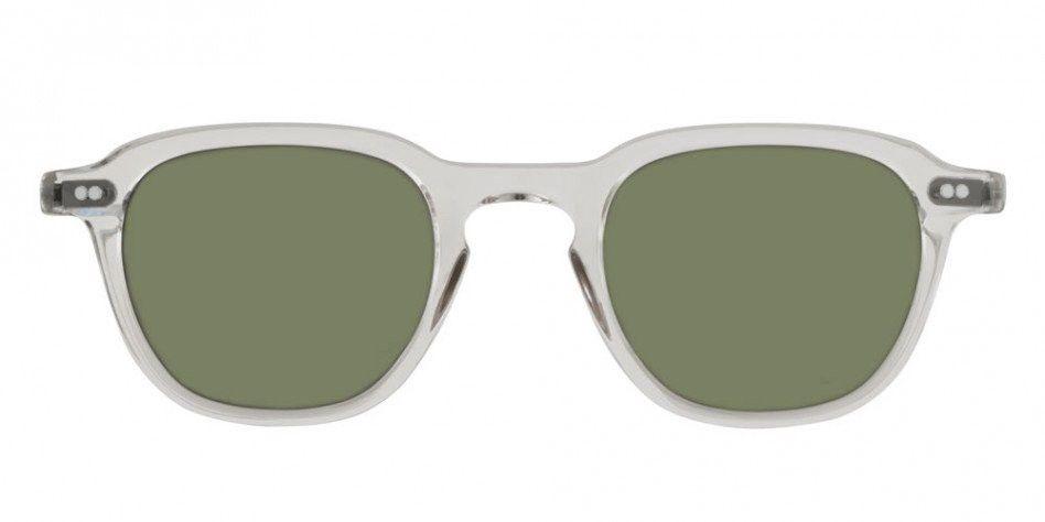 bc47f657c MOSCOT BILLIK SUN. #moscot # | Moscot | Sunglasses, Fashion, Sun