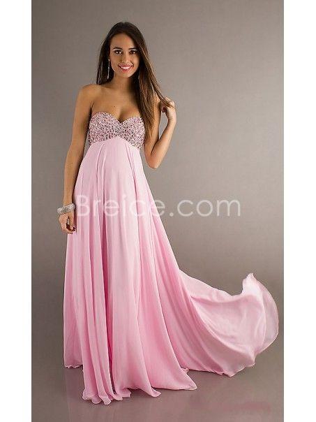 vestidos de gestante para festa - Pesquisa Google | moda gestante ...