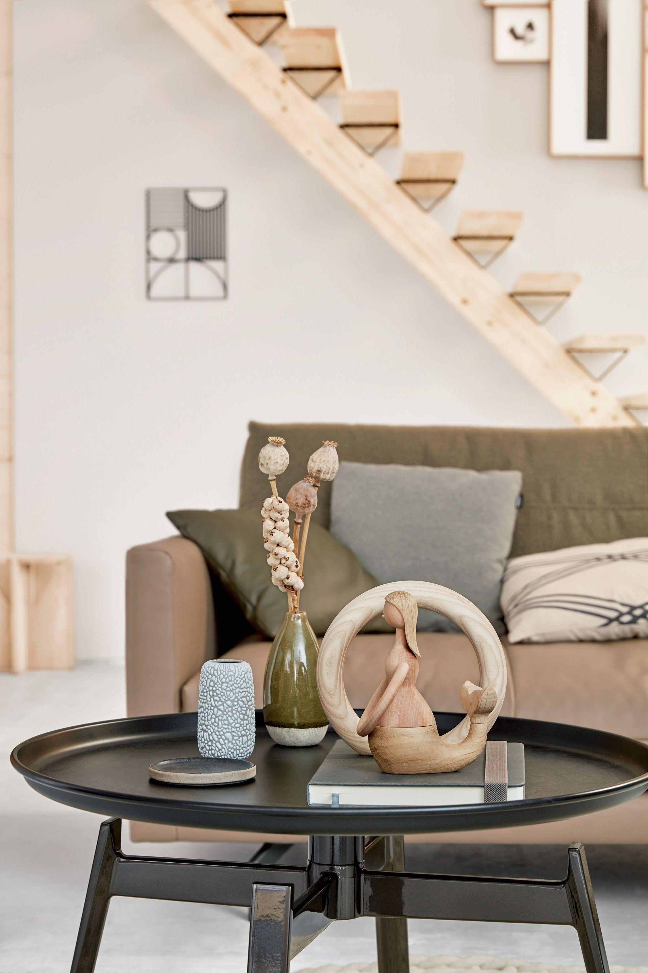 Hülsta Sofa Hs414 Sofa über Tief Loungesofa Weicher Superior