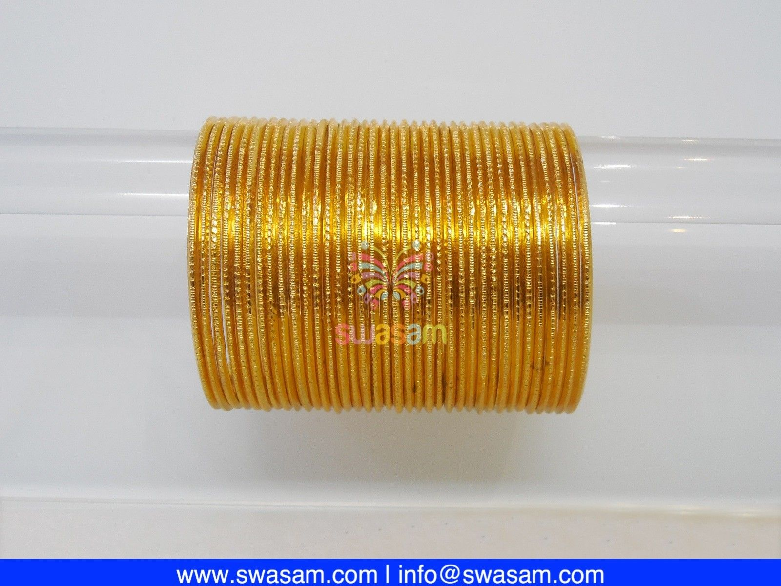 metal com shop jewelry to pin swasam bangles indian store