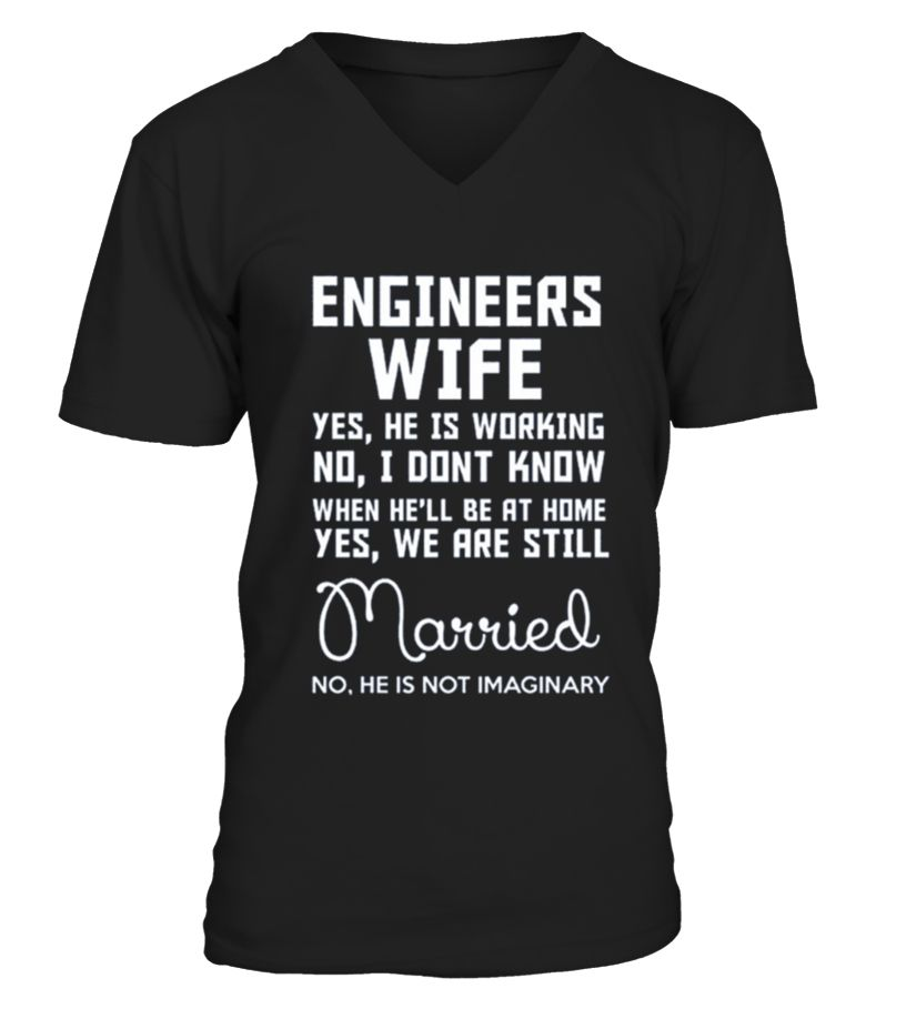 HOW TO SPEAK ENGINEER FUNNY GIFT XMAS 100/% COTTON T SHIRT