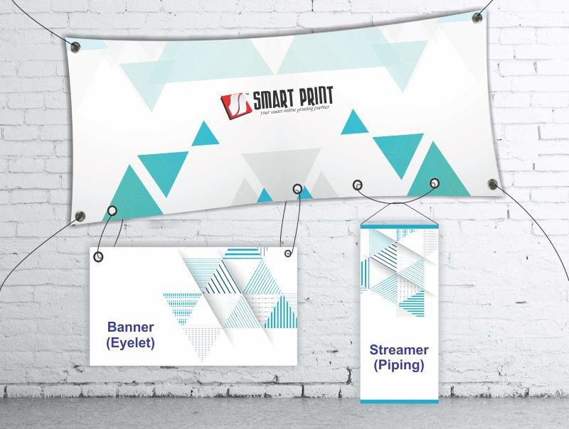 Standard Banner Dimensions For Print In 2020 Best Banner Design Banner Banner Printing