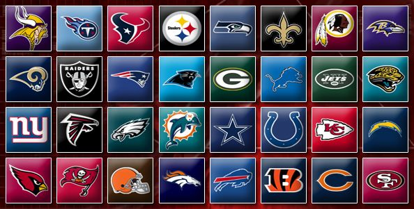 Fantasy Football Pre Draft Analysis Strength Of Schedule With Nfl