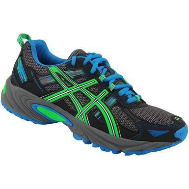 ASICS Gel Venture 5 Gs Gel Gs Running Boys Venture   422ef54 - njyc.info