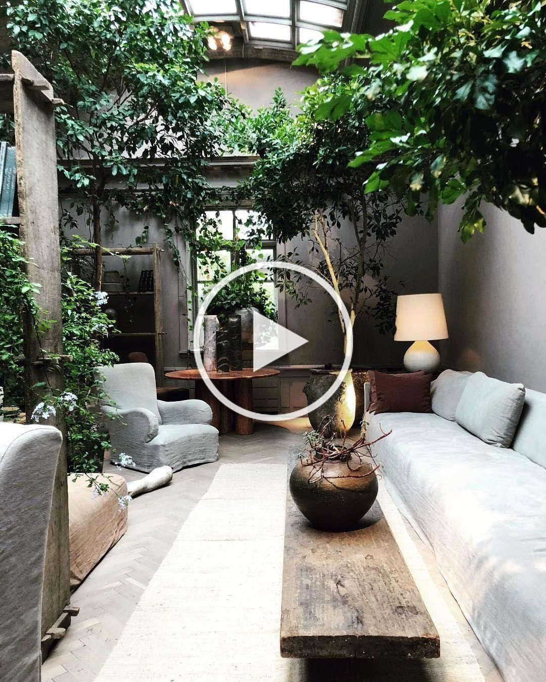 So Cool small balcony ideas 10 exclusive on homesable home decor