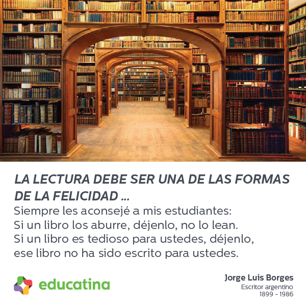 https://www.facebook.com/educatina/photos/a.439494342815802.1073741831.211976658900906/1042544672510763/?type=3