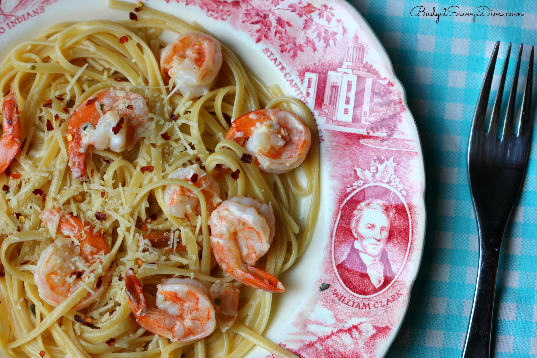 Pin by Lyle on skooter Red lobster shrimp