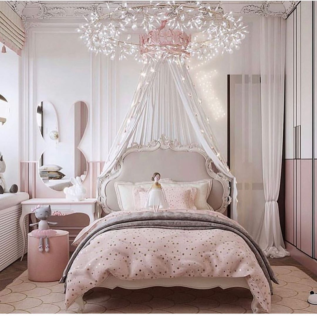 Pin by Humma on My Dream World ️ in 2020 Home decor