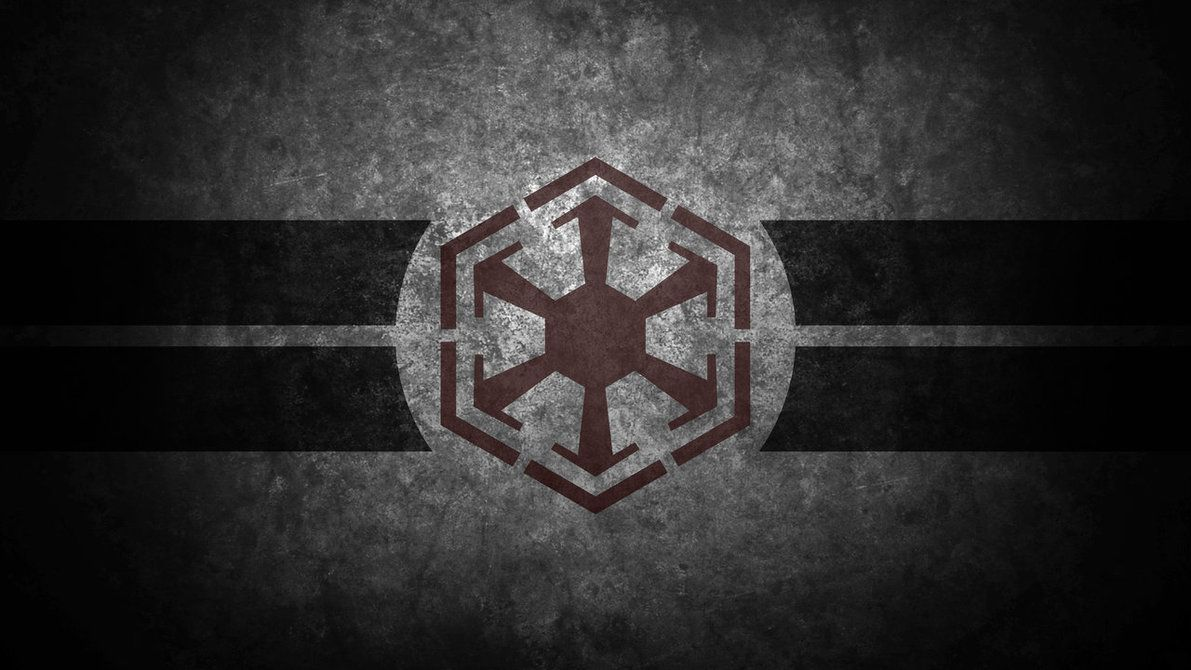 Top Wallpaper Logo Sith - 4bf248d0e370d317fb92b4a8eaf414a3  Picture_193264.jpg