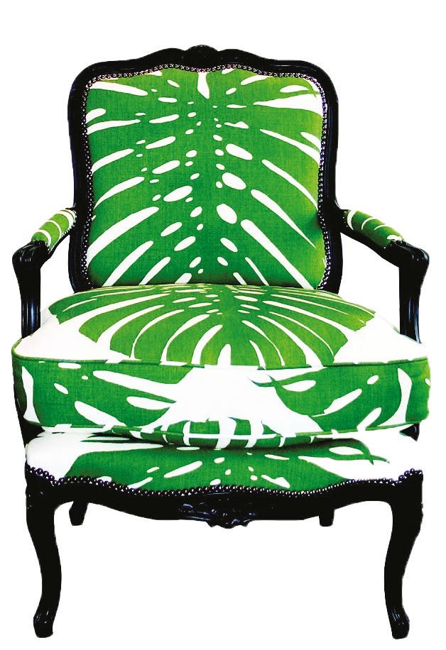 March/April 2015 Interior, Chair, Interior design