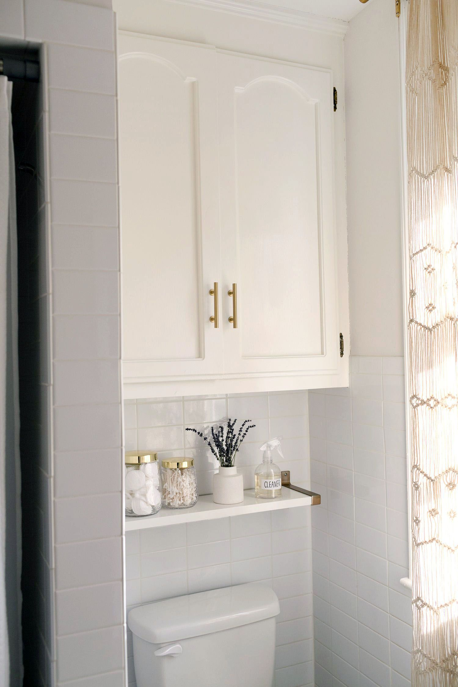 24+ Bathroom storage cabinets bunnings custom