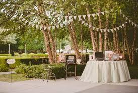 Resultado de imagen para vintage wedding