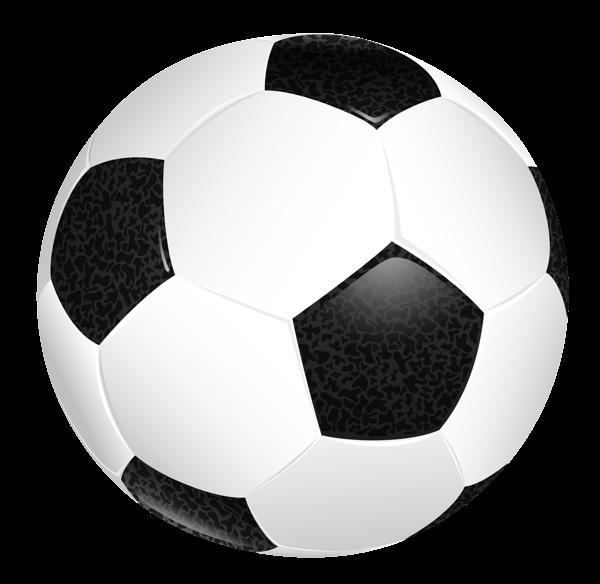 Gallery Recent Updates Soccer Ball Clip Art Soccer