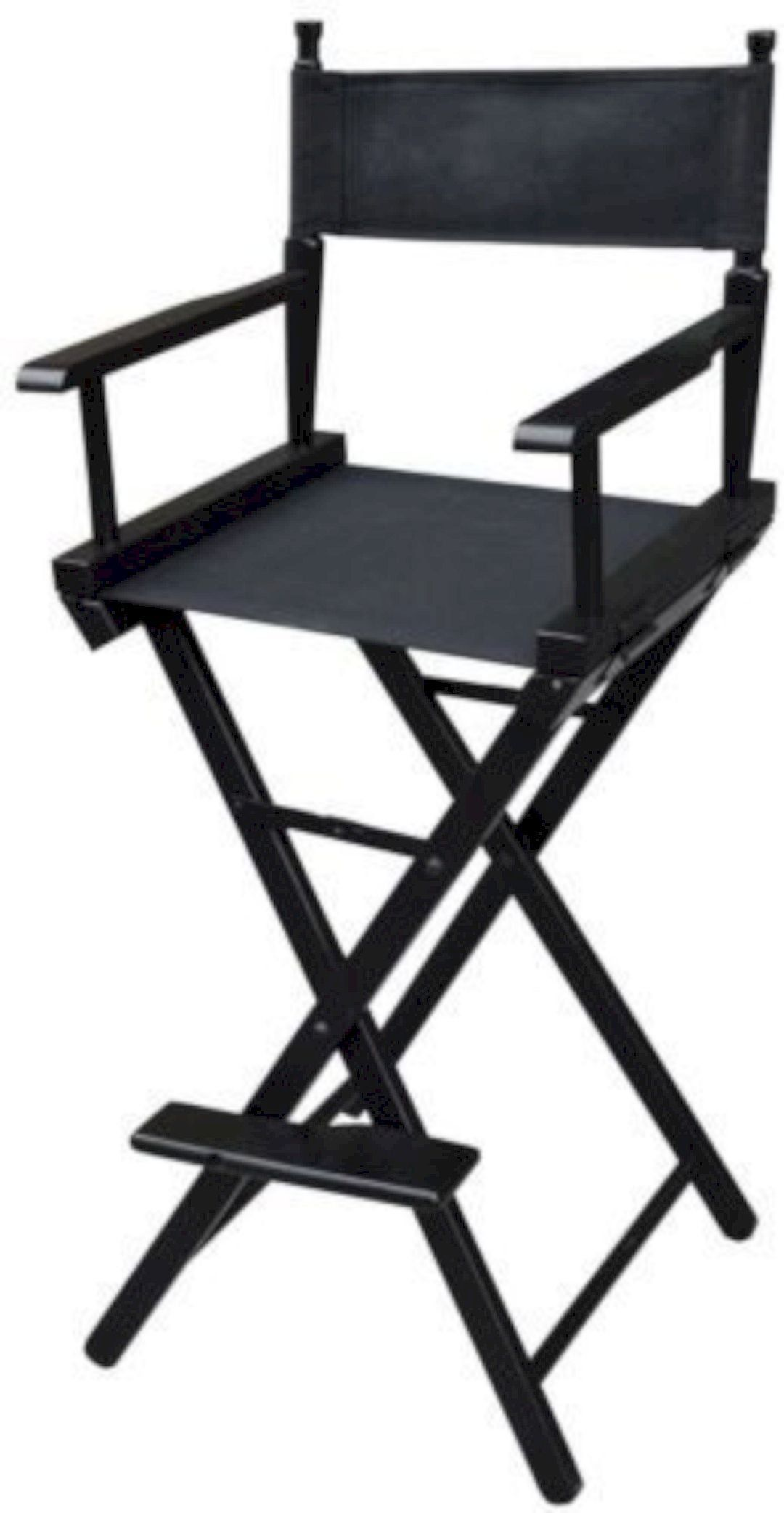 Kuschall Superstar Wheelchair The World S Lightest Wheelchair Makeup Chair Makeup Artist Chair Makeup Studio