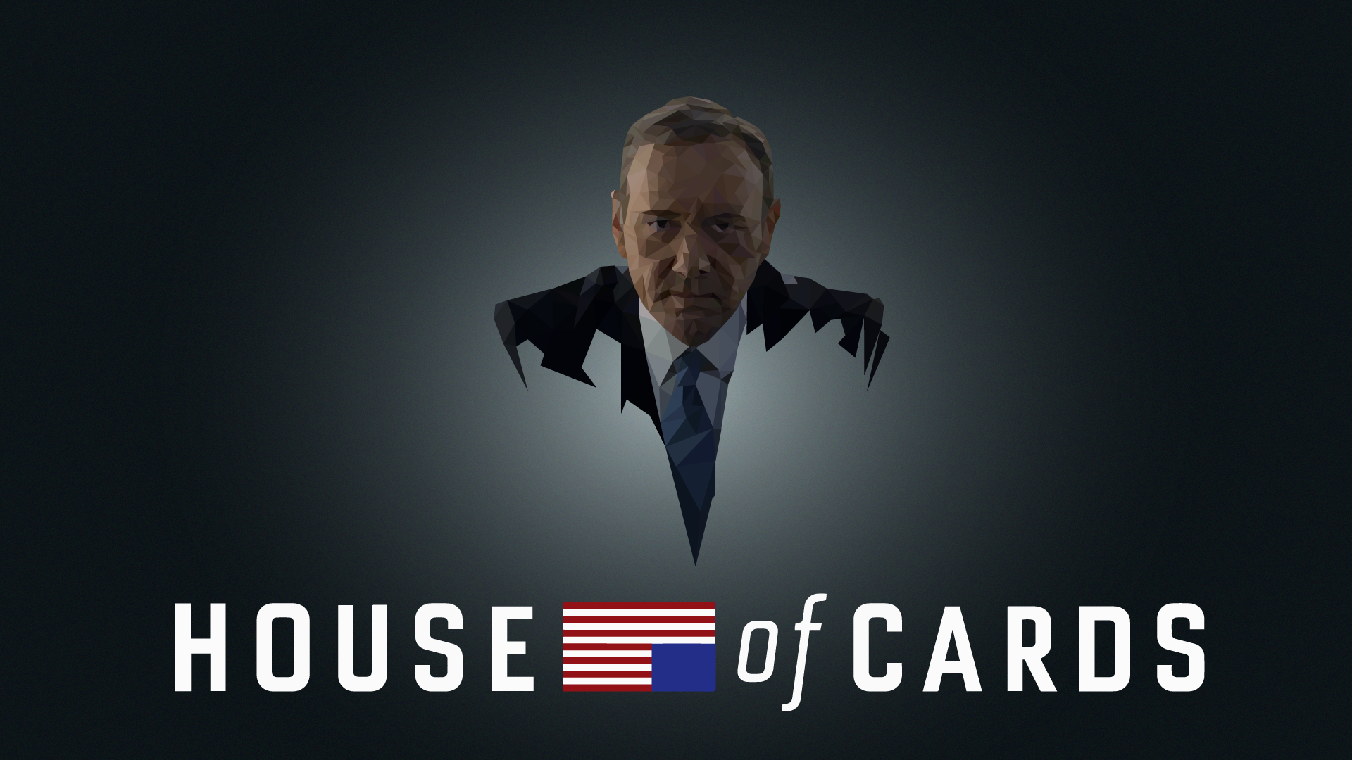 House Of Cards Logo Google Search House Of Cards Seasons House Of Cards Beach Kids