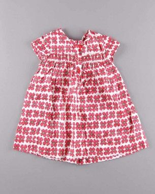 16edbabc5 Pin de Quiquilo en Moda para niñas primavera-verano