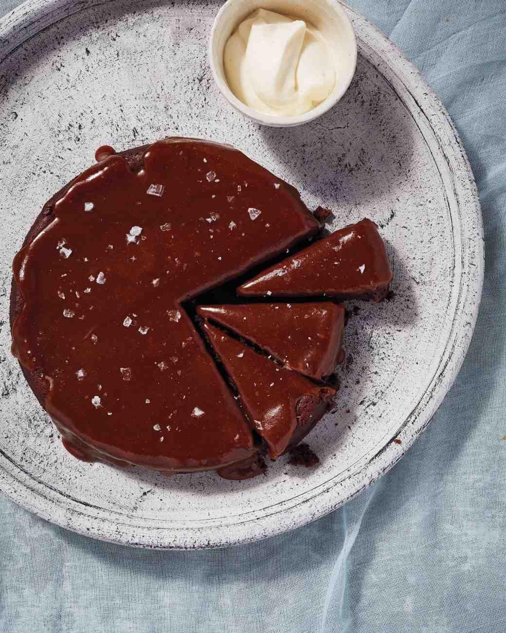 recipe: chocolate date cake recipe [29]