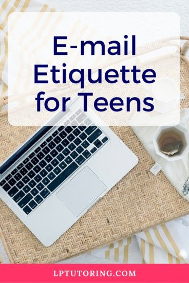 accounts email Teens free