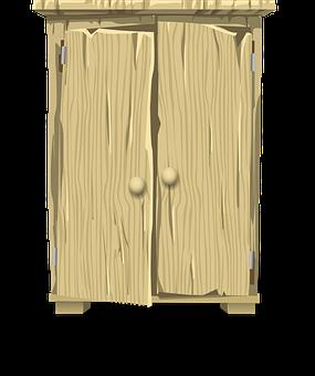 OpenClipart-Vectors | Pixabay - 119